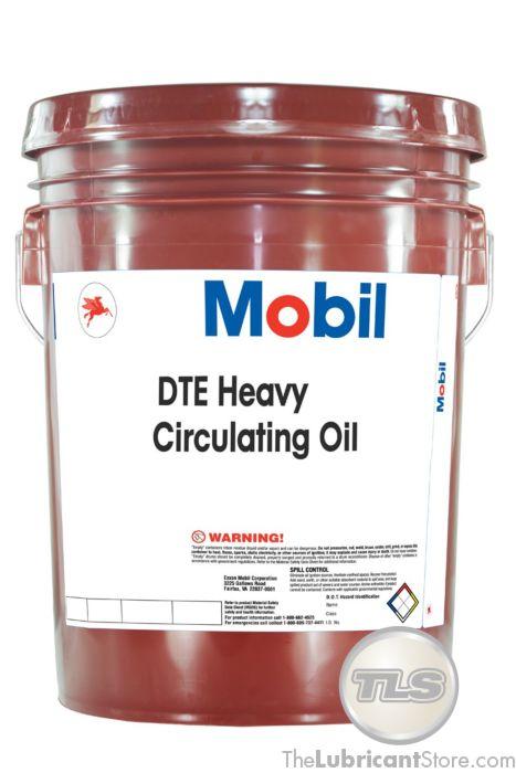 iso vg 100 hydraulic oil