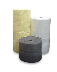 Gray Laminated Roll 30in x 150ft