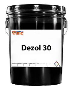 Dyna-Plex 21C Dezol 30 (5 Gal. Pail)