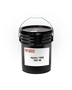 Dyna-Plex 21C Hydra 1000 ISO 68 (5 Gal. Pail)