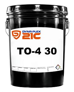 Dyna-Plex 21C TO-4 30 (5 Gal. Pail)