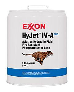 Exxon HyJet IV-A plus (5 Gal. Pail)