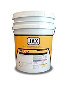JAX White Mineral Oil 22