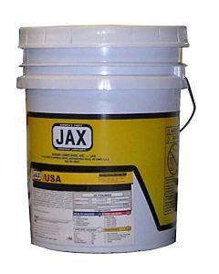JAX Pyro-Kote 220