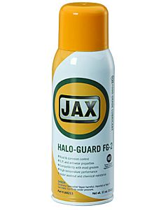 JAX Halo-Guard FG 2 Can