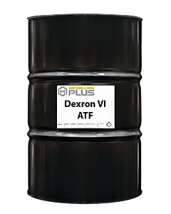 Medallion Plus Dexron VI ATF (55 Gal. Drum)