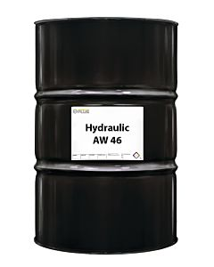 Medallion Plus Hydraulic AW 46 (55 Gal. Drum)