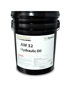 Medallion Plus Hydraulic AW 32 (5 Gal. Pail)
