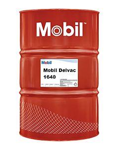 Mobil Delvac 1640 (55 Gal. Drum)