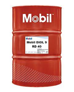 Mobil DIOL 9 RD 40 (55 Gal. Drum)