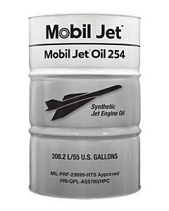 Mobil Jet Oil 254