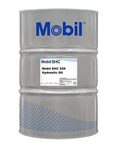 Mobil SHC 526 Drum