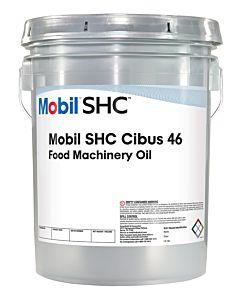 Mobil SHC Cibus 46 Pail