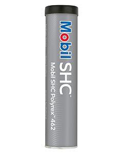 Mobil SHC Polyrex 462 Cartridge