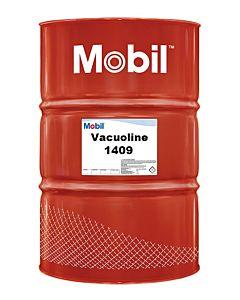 Mobil Vacuoline 1409 (55 Gal. Drum)
