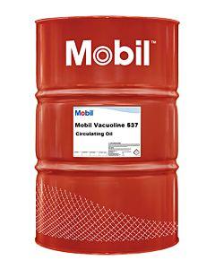 Mobil Vacuoline 537 (55 Gal. Drum)