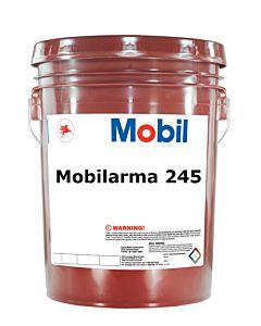 Mobilaram 245 Pail