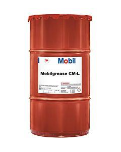 Mobilgrease CM-L (16 Gal. Keg)