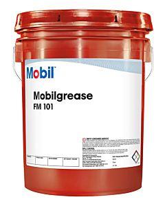 Mobilgrease FM 101 Pail