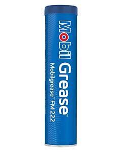 MobilGrease FM 222 tube b