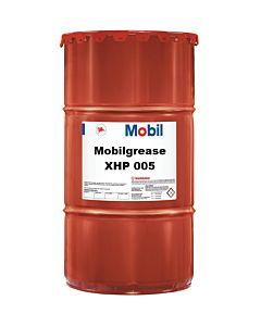 Mobilgrease XHP 005 (16 Gal. Keg)