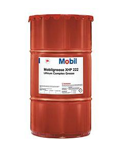 Mobilgrease XHP 222 (16 Gal. Keg)