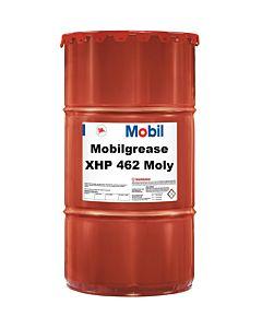 Mobilgrease XHP 462 Moly (16 Gal. Keg)
