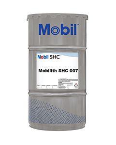 Mobilith SHC 007 (16 Gal. Keg)