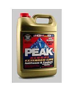 Peak Global ELC AF (Case of 6 - 1 Gal. Containers)