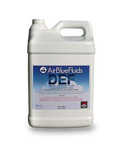 AirBlueFluids DEF 2.5G b