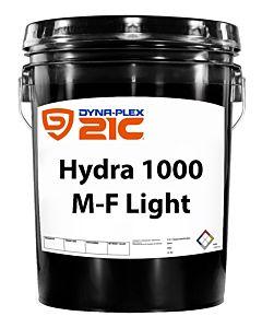 Dyna-Plex 21C Hydra 1000 M-F Light (5 Gal. Pail)