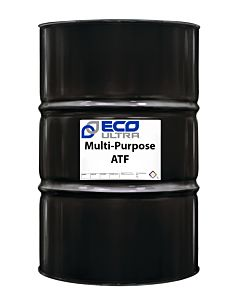 Eco Ultra Multi-Purpose ATF (55 Gal. Drum)