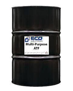 Eco Ultra Multi-Purpose ATF (55 Gal. Drum)