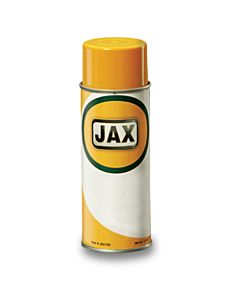 JAX Magna Plate 86 (Case - 12 Cans)