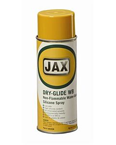 JAX Dry Glide WB FG Silicone