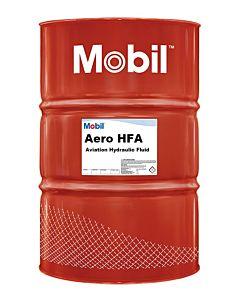Mobil Aero HFA (55 Gal. Drum)