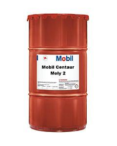 Mobil Centaur Moly 2 (16 Gal. Keg)