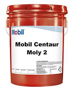Mobil Centaur Moly 2 (5 Gal. Pail)
