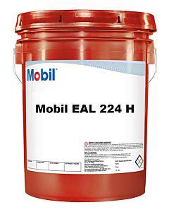 Mobil EAL 224 H Pail