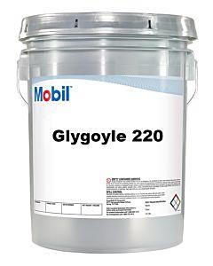 Mobil Glygoyle 220