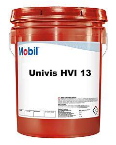 Mobil Univis HVI 13