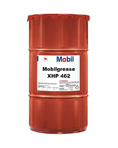 Mobilgrease XHP 462 (16 Gal. Keg)