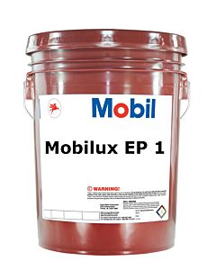 Mobilux EP 1 Pail