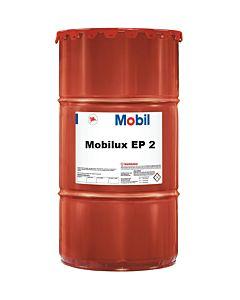 Mobilux EP 2 (16 Gal. Keg)