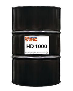 Dyna-Plex 21C HD 1000 (55 Gal. Drum)