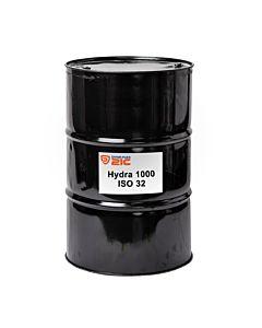 Dyna-Plex 21C Hydra 1000 ISO 32 (55 Gal. Drum)