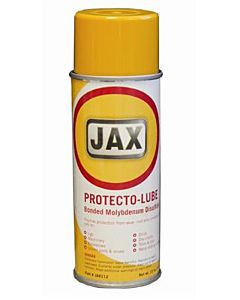 JAX Protecto-Lube can