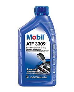 Mobil ATF 3309 quart