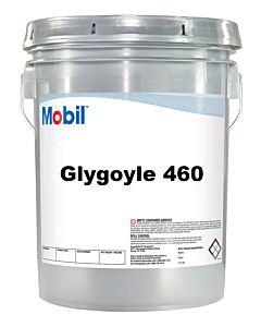 Mobil Glygoyle 460 (5 Gal. Pail)