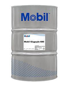 Mobil Glygoyle 680 (55 Gal. Drum)